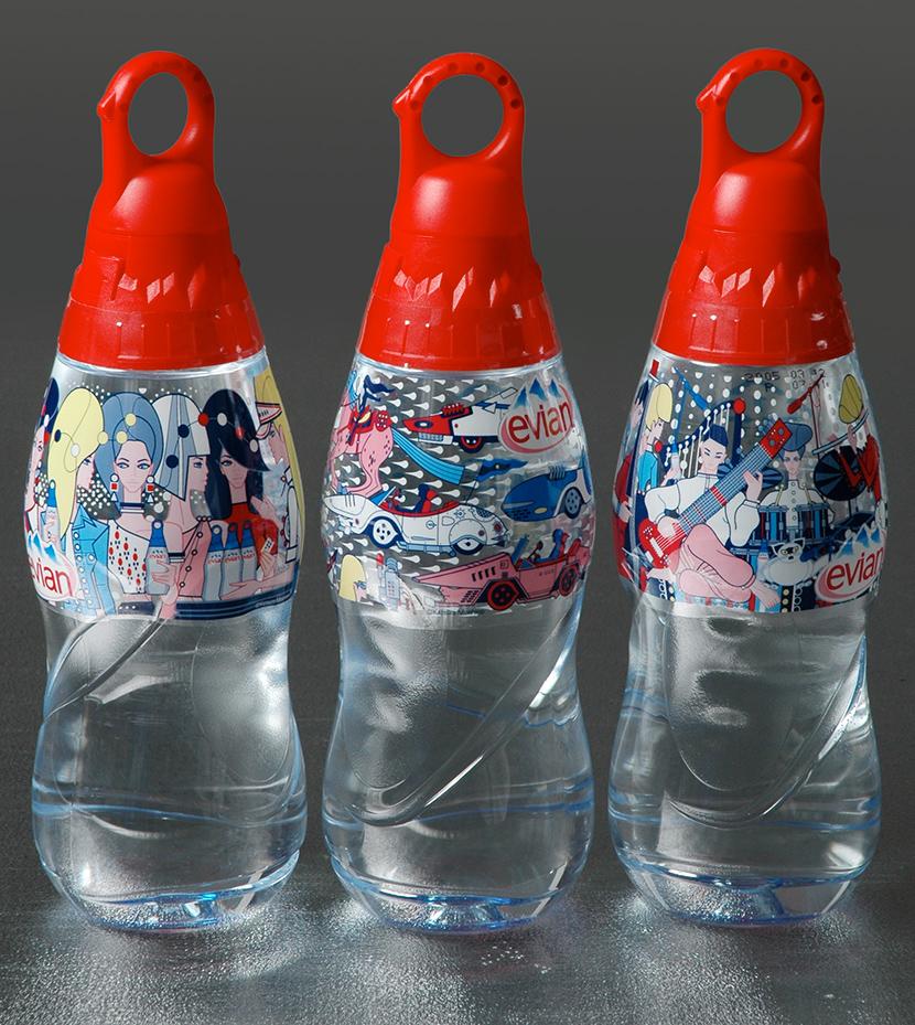 evian_bottles