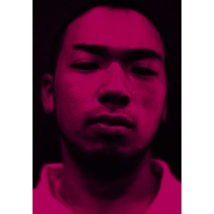 tokona_inner_830